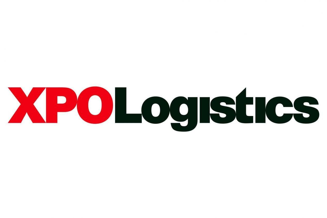 XPO-Logo-1920x1280