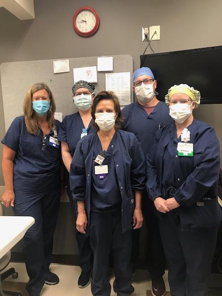 healthcareworkersweek
