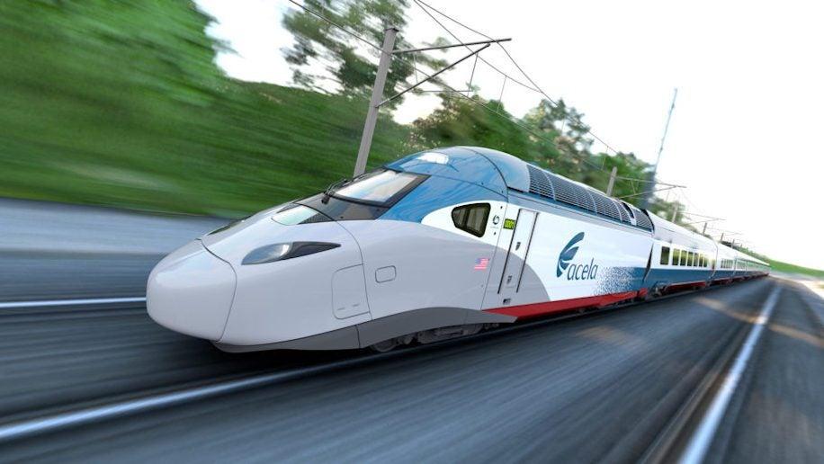 AmtrakAcela2021-916x516