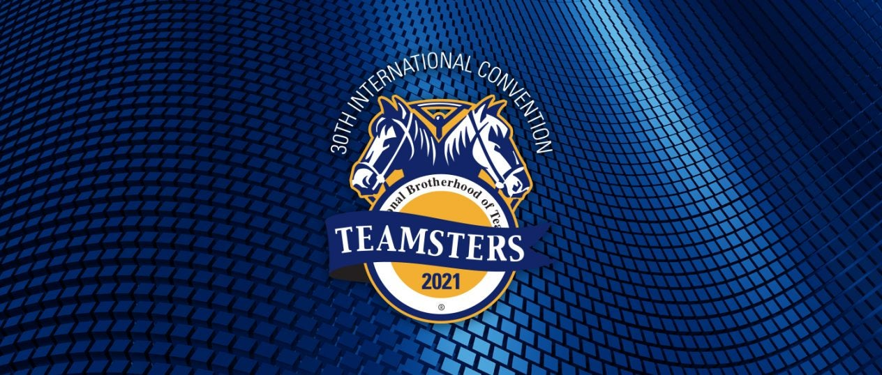 Convention-Web Banner-2021