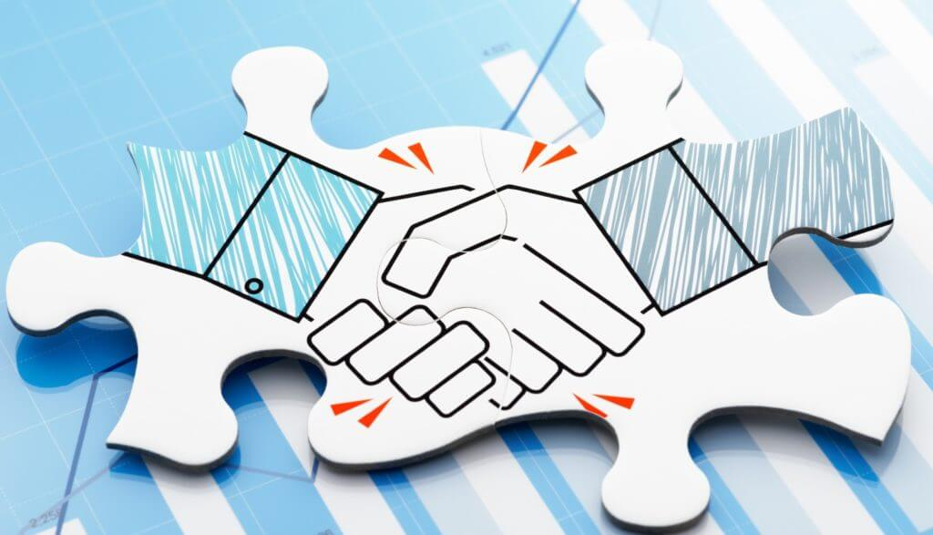 crop2-handshake-puzzle-1024x587