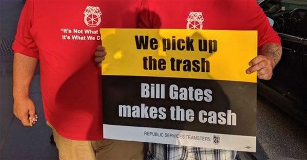 ibt-25-republic-strike-gates_social