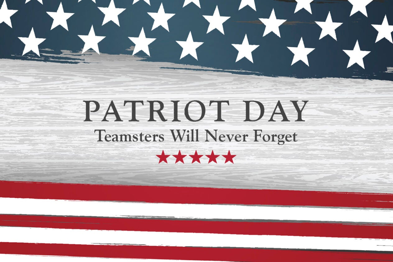 Patriot Day-Web Story Graphic