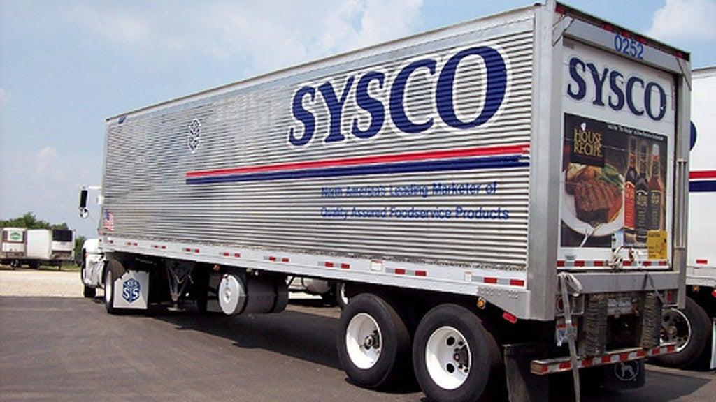 Sysco_Truck.5591621887fe4